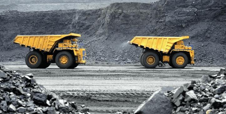 Metales & Minería