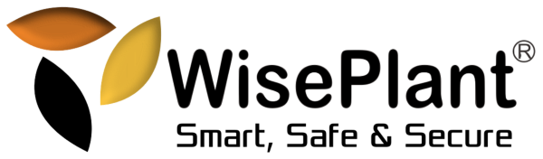 WisePlant - firma WiseGroup