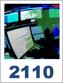 Curso IC10: Introducción a la CiberSeguridad Industrial e Infraestructuras Críticas (ID 211015) @ Campus Académico Virtual