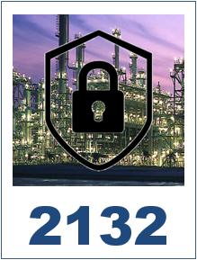 Curso IC32: Empleando el Estándar ANSI/ISA99/IEC-62443 para proteger a sus Sistemas de Control (ID 213215) @ Campus Académico Virtual