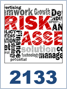 Curso IC33: Análisis de Vulnerabilidades y Evaluación de Riesgos Cibernéticos en Sistemas Industriales Nuevos y Existentes (ID 213315) @ Campus Académico Virtual