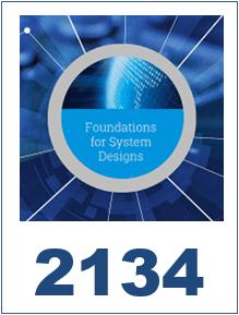 Curso IC34: Diseño e Implementación de CiberSeguridad en Sistemas Industriales Nuevos y Existentes (ID 213403) @ Campus Académico Virtual