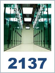 Curso IC37 Combo: Operación y Mantenimiento de la CiberSeguridad en Sistemas Industriales Nuevos y Existentes (ID 213703) @ Campus Académico Virtual