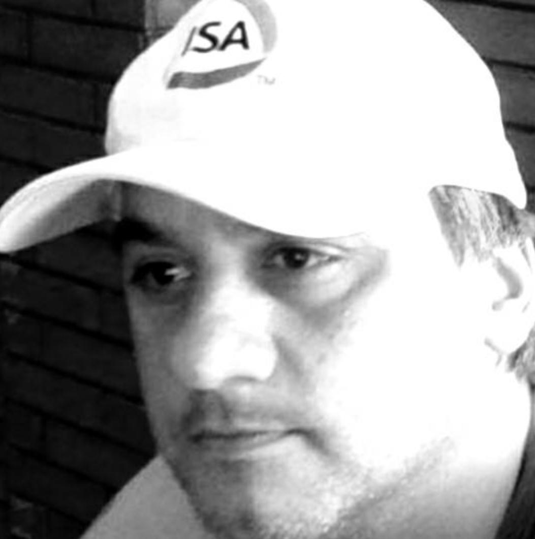 Ivan J. Sanchez